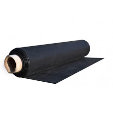 740010 PVC vijverfolie-228x228