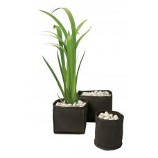 SF Flexi Plant Basket 25x25x25 cm-228x228