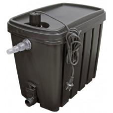 _Vijver-filter-doorstroom-biosteps-ART_272_299-228x228