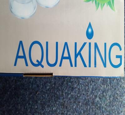 aquaking-partner-de-koi-stal