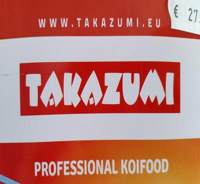 takazumi-partner-de-koi-stal