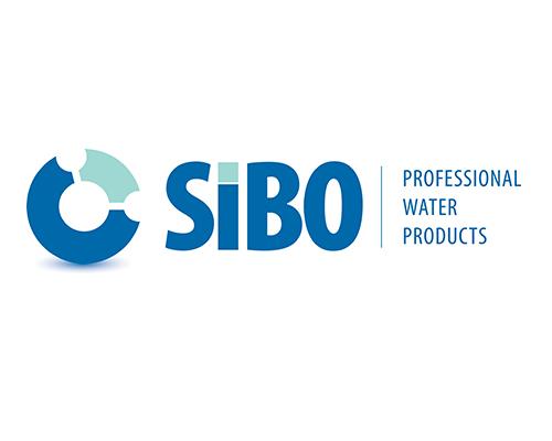 SIBO logo