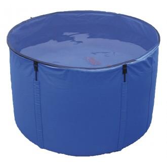koi-pro-flexi-koi-bowl-90x60-cm