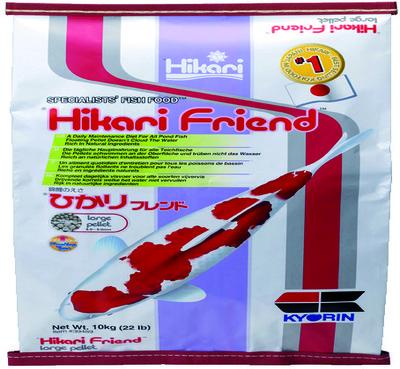 hikari-friend-large-10-kg-visvoeder-aanbieding-de-koi-stal