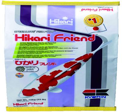 hikari-friend-medium-10-kg-visvoer-aanbieding-de-koi-stal