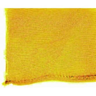 Zak voor filtermateriaal geel Koi-Stal echt alles voor je vijver