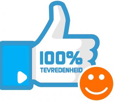 7-Zekerheden-100-tevredenheid-De-Koi-Stal