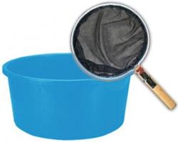 netten-bowls-en-meetbakken